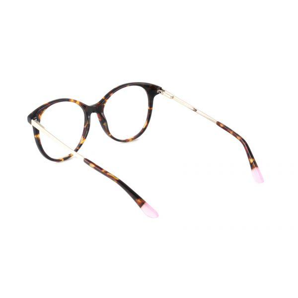 Leesbril Victoria's Secret VS5004/V 052 havanna-3-MCR1039