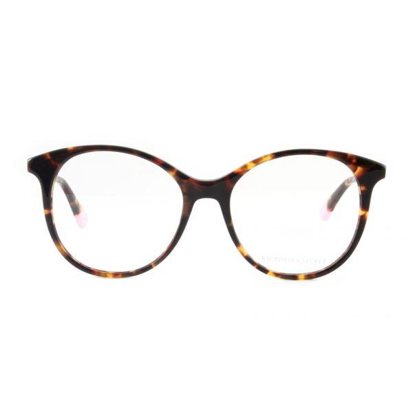 Leesbril Victoria's Secret VS5004/V 052 havanna-2-MCR1039