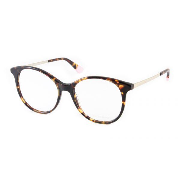 Leesbril Victoria's Secret VS5004/V 052 havanna-1-MCR1039