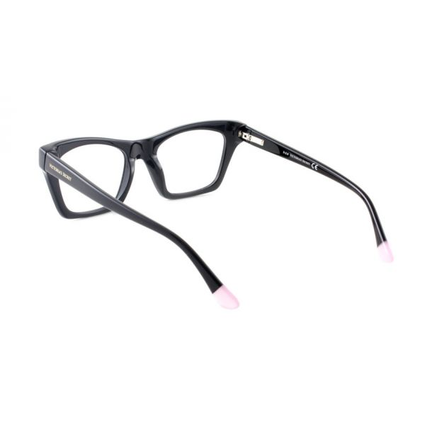 Leesbril Victoria's Secret VS5008/V 001 zwart-3-MCR1023