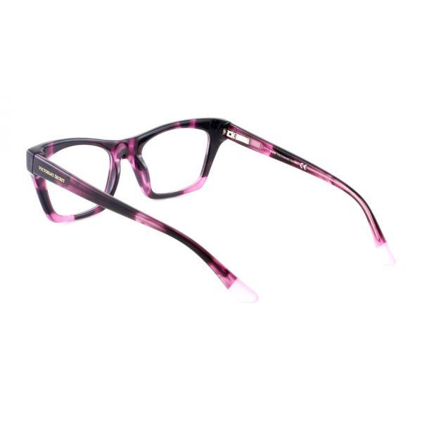 Leesbril Victoria's Secret VS5008/V 083 paars lila-3-MCR1025