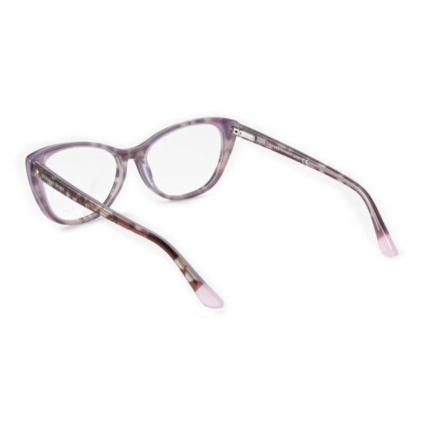 Leesbril Victoria's Secret VS5009/V 052 paars roze-2-MCR1028