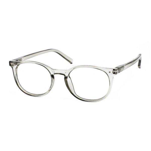 Leesbril Vista Bonita Gafa-1-Leesbril Vista Bonita Gafa