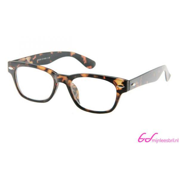 Leesbril INY Woody-1-Leesbril INY Woody