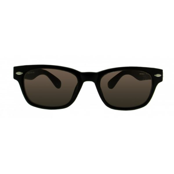 Leeszonnebril INY Woody Sun G11700 zwart -2-INY1017
