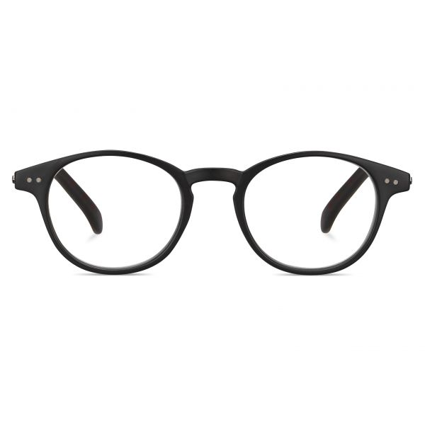 Leesbril Polaroid PLD0008 zwart-2-POL1090