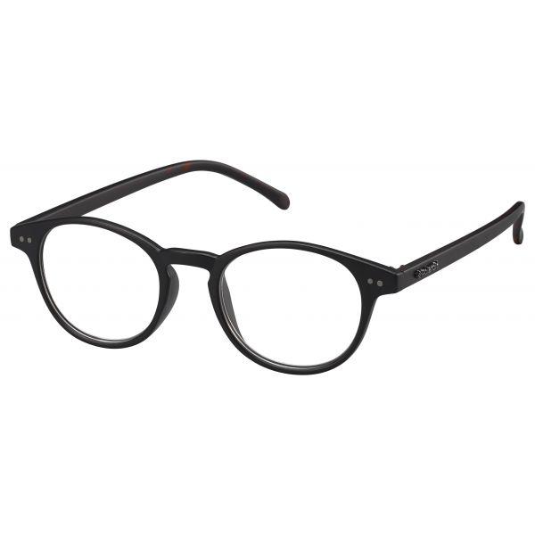 Leesbril Polaroid PLD0008 zwart-1-POL1090