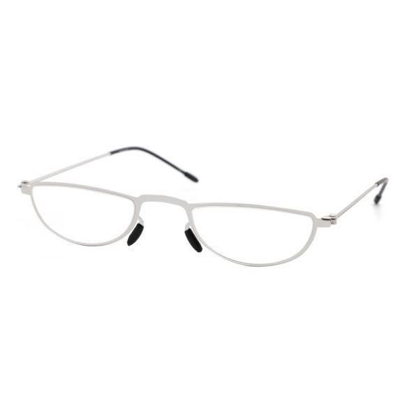 Leesbril Polaroid PLD0006 zilver-1-POL1087