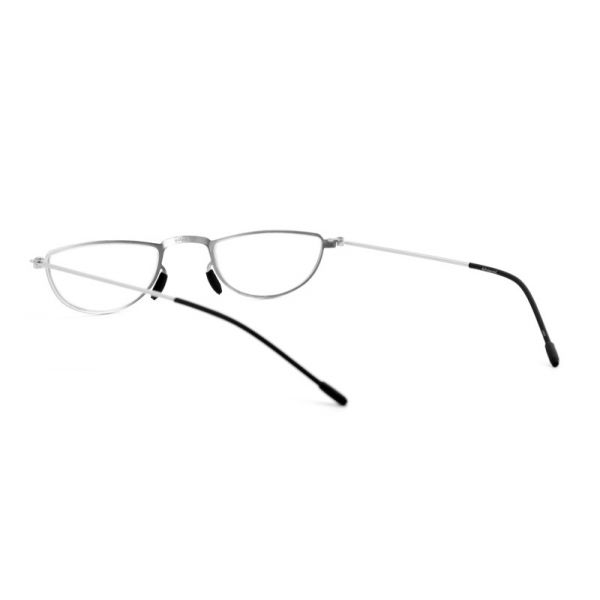Leesbril Polaroid PLD0006 zilver-3-POL1087