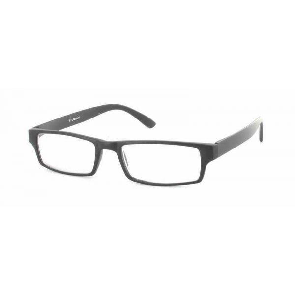 Leesbril Polaroid PLD0010 shiny black-1-SAF1081