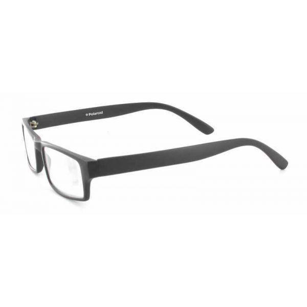 Leesbril Polaroid PLD0010 shiny black-2-SAF1081