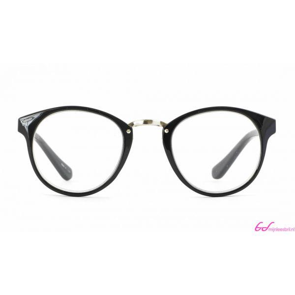 Leesbril Elle Eyewear  EL15930-Zwart-+1.00-2-CHA1000100