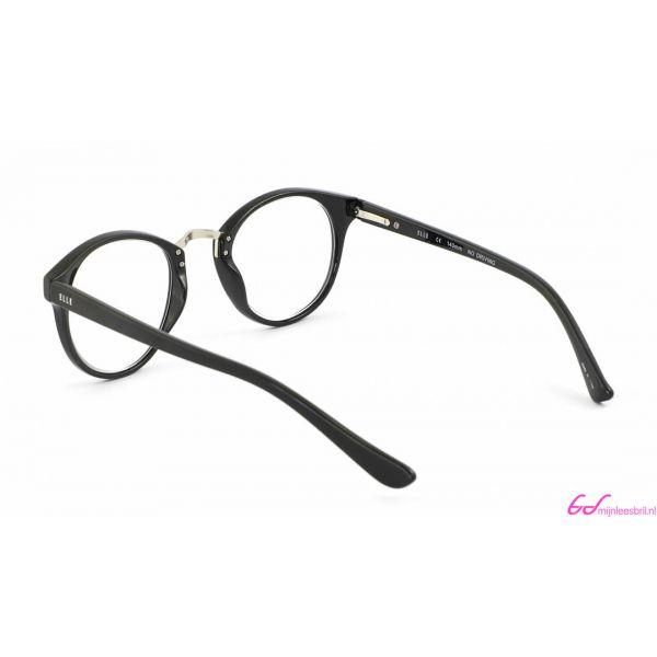 Leesbril Elle Eyewear  EL15930-Zwart-+2.00-3-CHA1000200