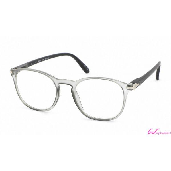 Leesbril Elle Eyewear EL15931-Gray-+1.00-1-CHA1002100