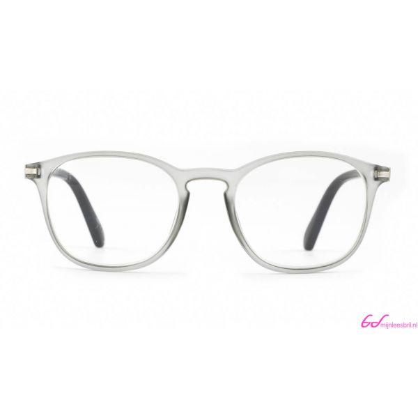 Leesbril Elle Eyewear EL15931-Gray-+1.00-2-CHA1002100