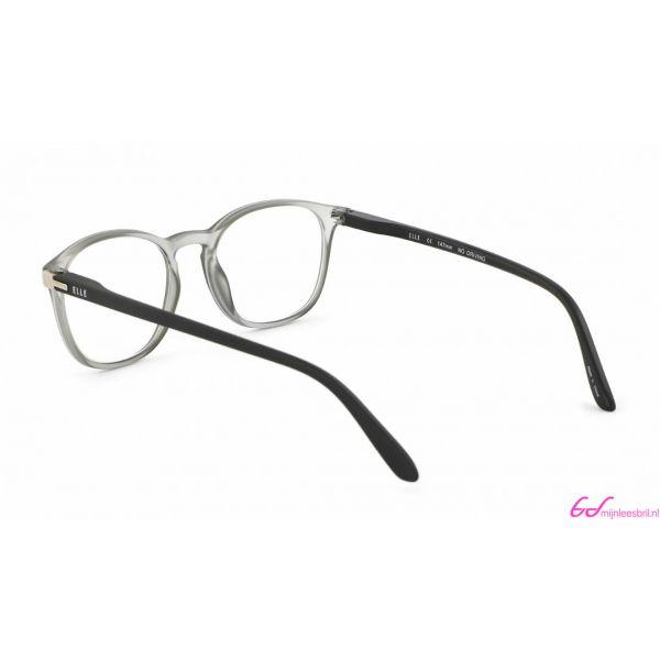 Leesbril Elle Eyewear EL15931-Gray-+1.00-3-CHA1002100