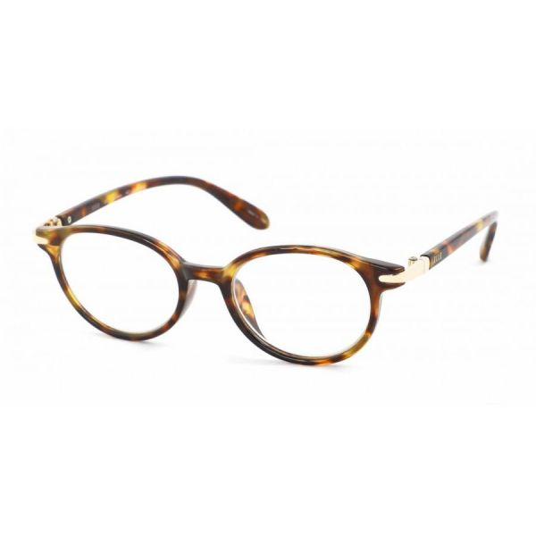 Leesbril Elle Eyewear EL15932-1-Leesbril Elle Eyewear EL15932