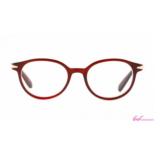 Leesbril Elle Eyewear EL15932-Rood-+3.00-2-CHA1005300