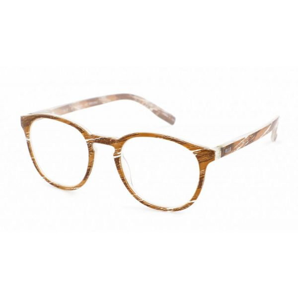 Leesbril Elle Eyewear EL15933-1-Leesbril Elle Eyewear EL15933
