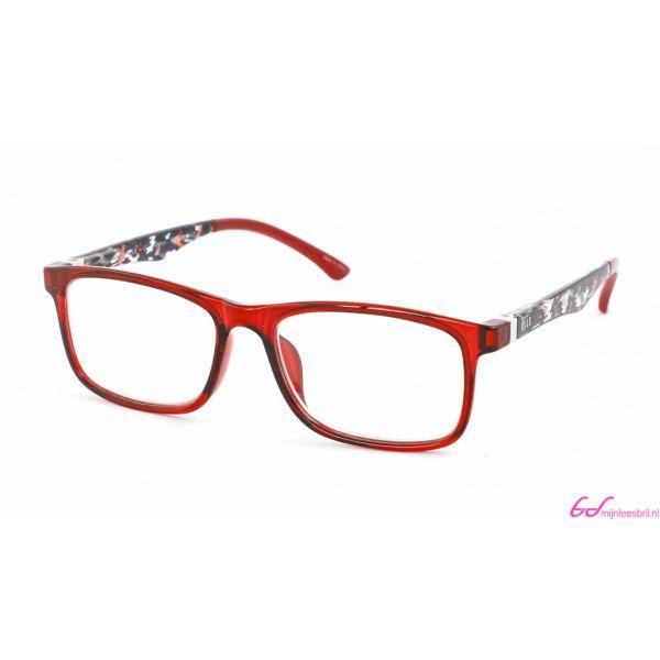 Leesbril Elle Eyewear EL15934-1-Leesbril Elle Eyewear EL15934