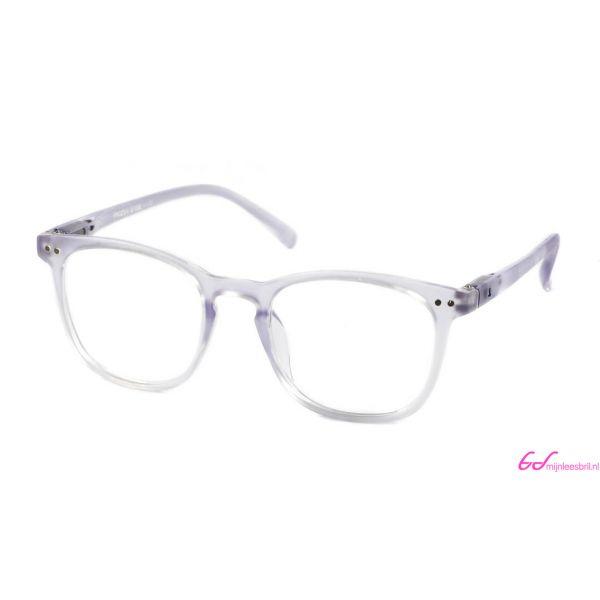 Leesbril INY Frozen-1-Leesbril INY Frozen