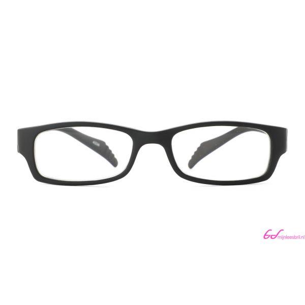 Leesbril INY Hangover G50900 Zwart-+2.50-2-INY1205250