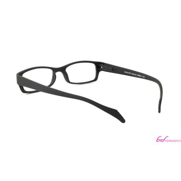 Leesbril INY Hangover G50900 Zwart-+2.00-3-INY1205200