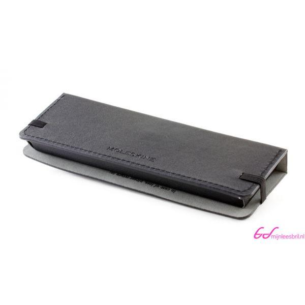 Leesbril Moleskine MR3101 80-Gray-+1.50-4-AVA1040150