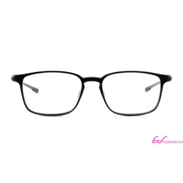 Leesbril Moleskine MR3100 00-Zwart-+1.00-2-AVA1042100