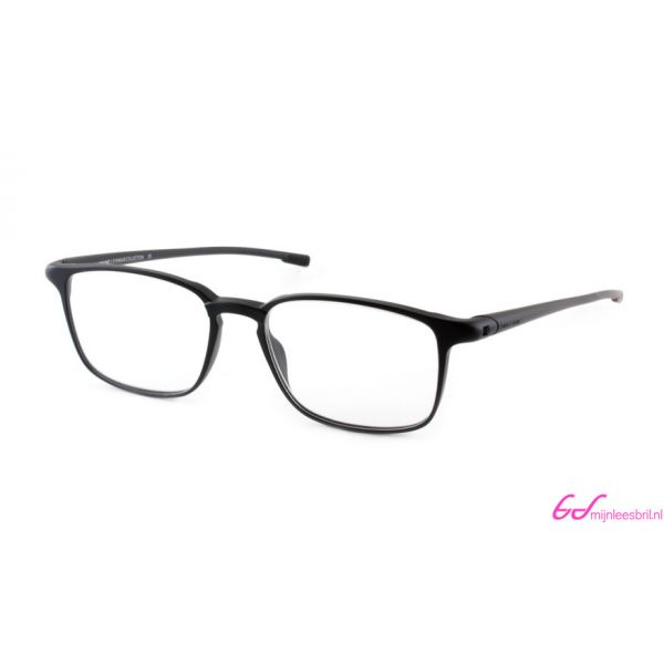 Leesbril Moleskine MR3100 00-Zwart-+1.00-1-AVA1042100