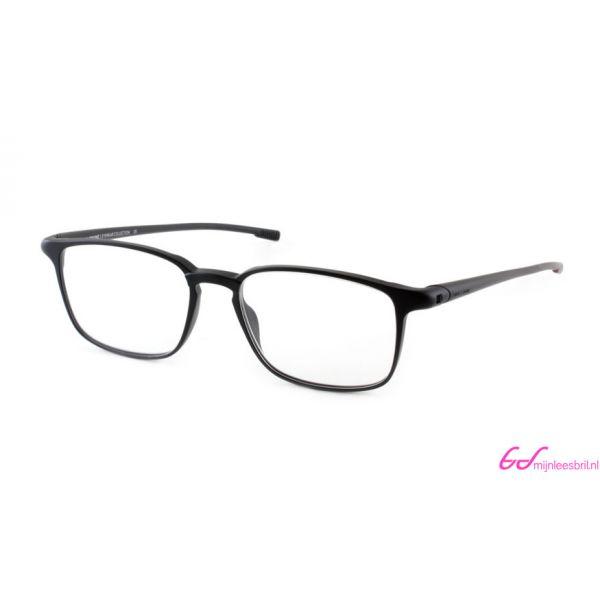Leesbril Moleskine MR3100 00-Zwart-+2.50-1-AVA1042250