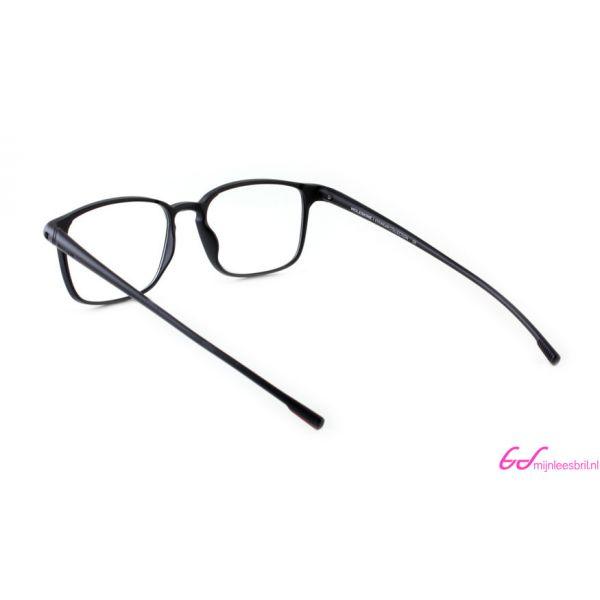 Leesbril Moleskine MR3100 00-Zwart-+2.50-3-AVA1042250