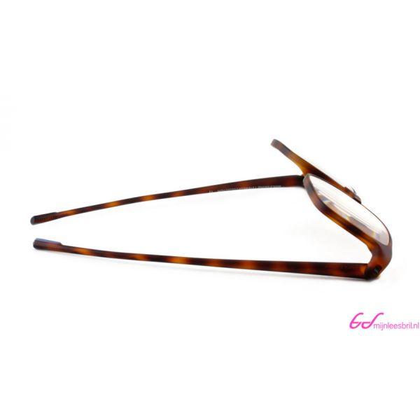 Leesbril Moleskine MR3100 00-Zwart-+2.50-6-AVA1042250