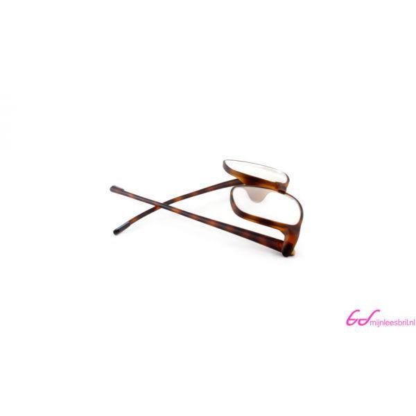 Leesbril Moleskine MR3100 00-Zwart-+2.50-7-AVA1042250