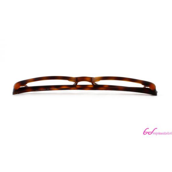 Leesbril Moleskine MR3100 00-Zwart-+2.50-8-AVA1042250