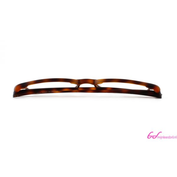 Leesbril Moleskine MR3100 80-Gray-+2.50-6-AVA1044250