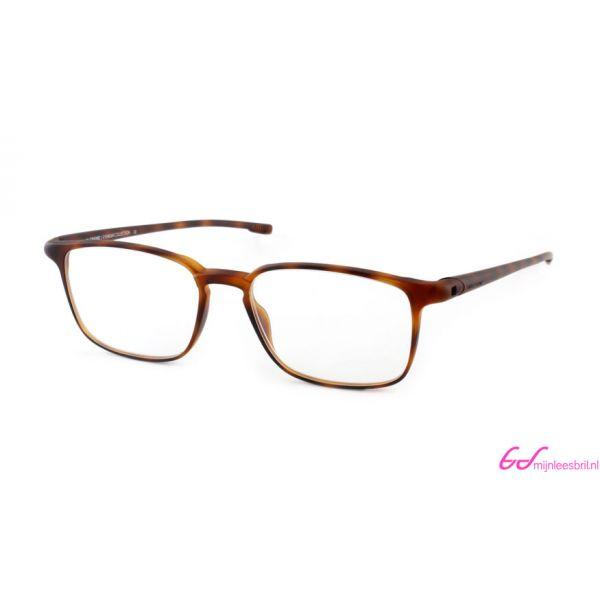 Leesbril Moleskine MR3100 31-Havanna -+1.00-1-AVA1043100