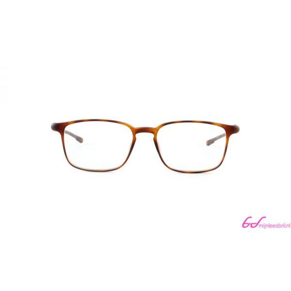 Leesbril Moleskine MR3100 31-Havanna -+2.50-2-AVA1043250