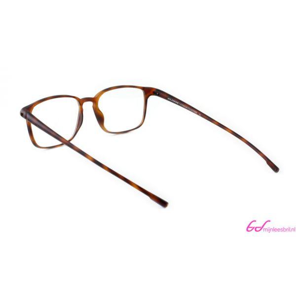 Leesbril Moleskine MR3100 31-Havanna -+1.00-3-AVA1043100
