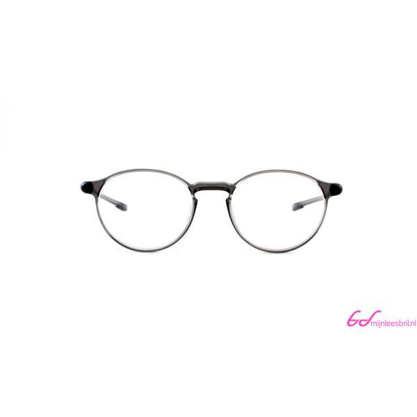 Leesbril Moleskine MR3101 80-Gray-+2.00-2-AVA1040200