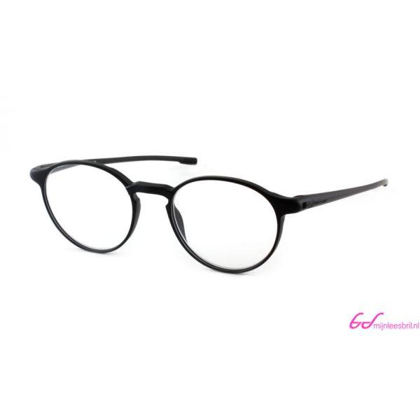Leesbril Moleskine MR3101 00-Zwart-+1.00-1-AVA1038100