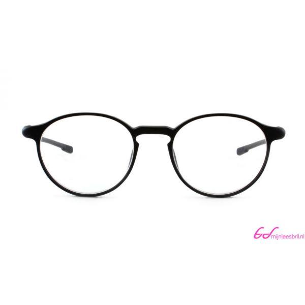 Leesbril Moleskine MR3101 00-Zwart-+2.50-2-AVA1038250