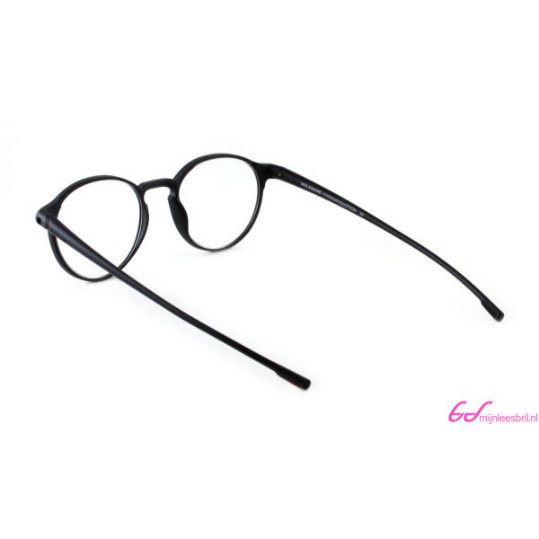 Leesbril Moleskine MR3101 00-Zwart-+1.00-3-AVA1038100