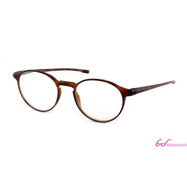 Leesbril Moleskine MR3101 31-Havanna -+2.50-1-AVA1039250