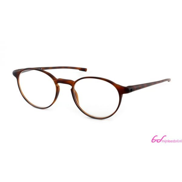 Leesbril Moleskine MR3101 31-Havanna -+1.50-1-AVA1039150