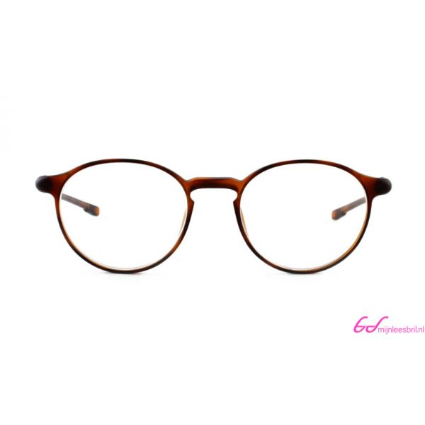 Leesbril Moleskine MR3101 31-Havanna -+2.00-2-AVA1039200