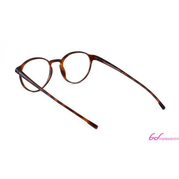 Leesbril Moleskine MR3101 31-Havanna -+2.50-3-AVA1039250