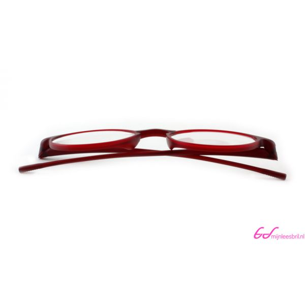 Leesbril Moleskine MR3101 00-Zwart-+2.50-6-AVA1038250