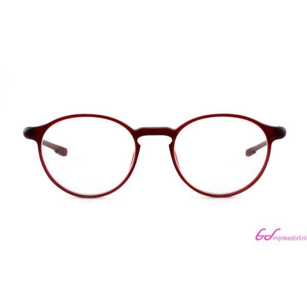 Leesbril Moleskine MR3101 40-Rood-+2.50-2-AVA1041250