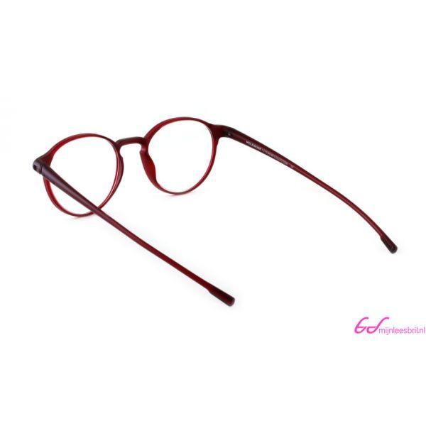 Leesbril Moleskine MR3101 40-Rood-+1.00-3-AVA1041100